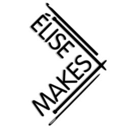 EliseMakes